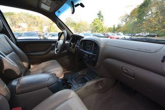 2007 Toyota Sequoia SR5 Naugatuck, Connecticut 9