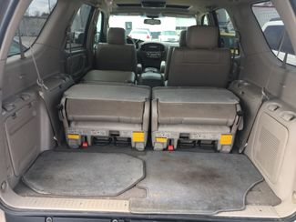 2007 Toyota Sequoia Limited Omaha, Nebraska 13