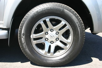 2007 Toyota Sequoia Limited in San Ramon, California