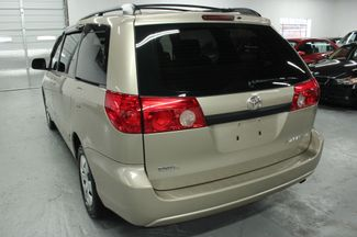 2007 Toyota Sienna CE Kensington, Maryland 10
