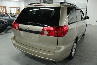 2007 Toyota Sienna CE Kensington, Maryland 11