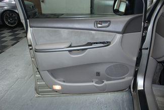 2007 Toyota Sienna CE Kensington, Maryland 14