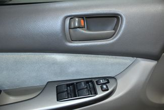 2007 Toyota Sienna CE Kensington, Maryland 15