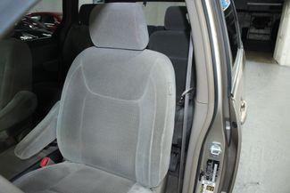 2007 Toyota Sienna CE Kensington, Maryland 19