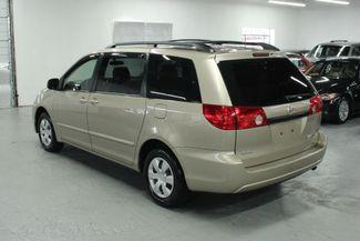 2007 Toyota Sienna CE Kensington, Maryland 2