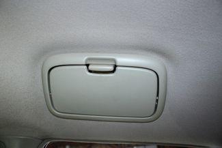 2007 Toyota Sienna CE Kensington, Maryland 20