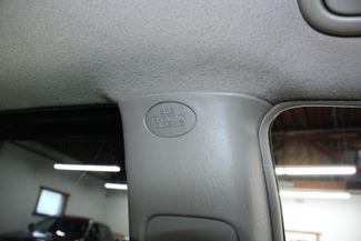 2007 Toyota Sienna CE Kensington, Maryland 21