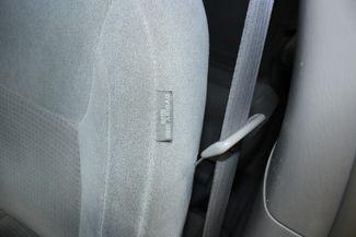 2007 Toyota Sienna CE Kensington, Maryland 23
