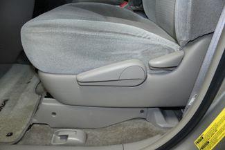 2007 Toyota Sienna CE Kensington, Maryland 25