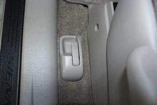 2007 Toyota Sienna CE Kensington, Maryland 26