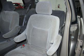2007 Toyota Sienna CE Kensington, Maryland 29