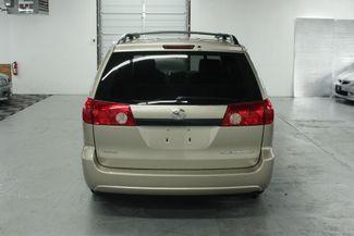 2007 Toyota Sienna CE Kensington, Maryland 3