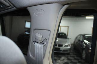 2007 Toyota Sienna CE Kensington, Maryland 30