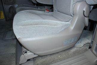 2007 Toyota Sienna CE Kensington, Maryland 32