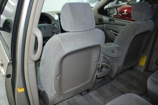 2007 Toyota Sienna CE Kensington, Maryland 33