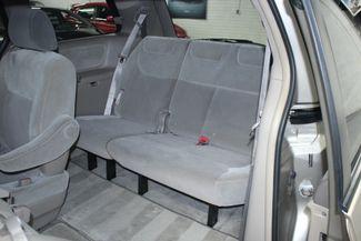 2007 Toyota Sienna CE Kensington, Maryland 35