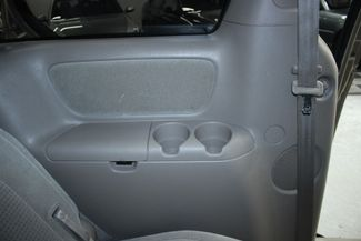 2007 Toyota Sienna CE Kensington, Maryland 37