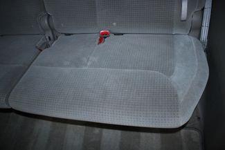 2007 Toyota Sienna CE Kensington, Maryland 39