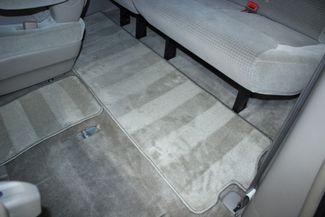 2007 Toyota Sienna CE Kensington, Maryland 40