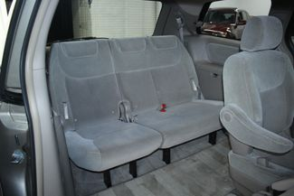 2007 Toyota Sienna CE Kensington, Maryland 41