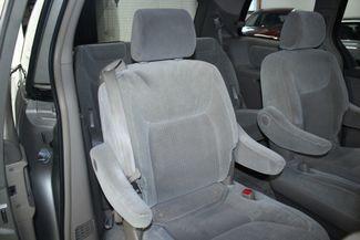 2007 Toyota Sienna CE Kensington, Maryland 48