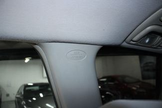 2007 Toyota Sienna CE Kensington, Maryland 49