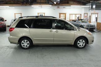 2007 Toyota Sienna CE Kensington, Maryland 5
