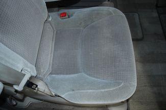 2007 Toyota Sienna CE Kensington, Maryland 50