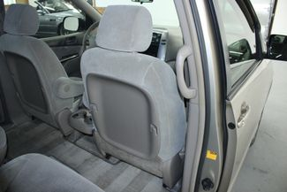 2007 Toyota Sienna CE Kensington, Maryland 52