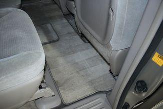 2007 Toyota Sienna CE Kensington, Maryland 53