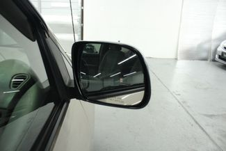 2007 Toyota Sienna CE Kensington, Maryland 54