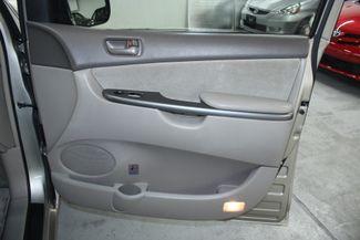 2007 Toyota Sienna CE Kensington, Maryland 56