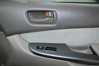 2007 Toyota Sienna CE Kensington, Maryland 57