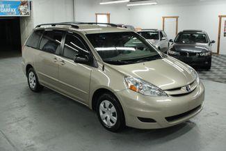 2007 Toyota Sienna CE Kensington, Maryland 6