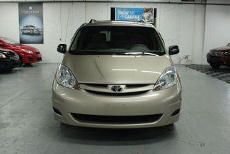 2007 Toyota Sienna CE Kensington, Maryland 7
