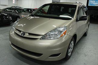 2007 Toyota Sienna CE Kensington, Maryland 8