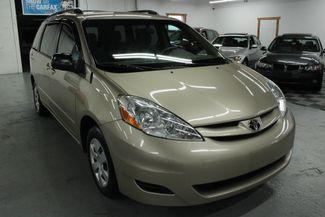 2007 Toyota Sienna CE Kensington, Maryland 9