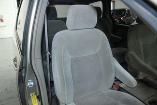 2007 Toyota Sienna CE Kensington, Maryland 61