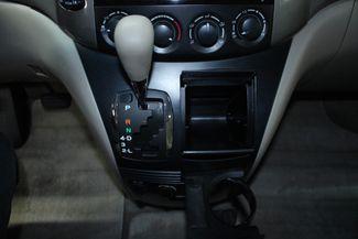 2007 Toyota Sienna CE Kensington, Maryland 70