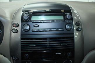 2007 Toyota Sienna CE Kensington, Maryland 71