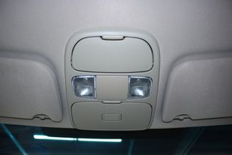 2007 Toyota Sienna CE Kensington, Maryland 73