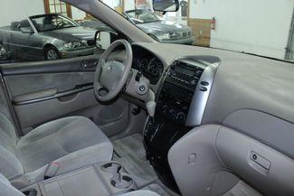 2007 Toyota Sienna CE Kensington, Maryland 74
