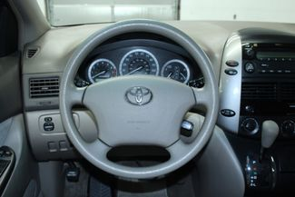 2007 Toyota Sienna CE Kensington, Maryland 77