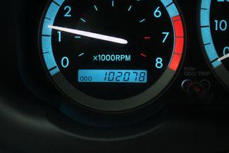 2007 Toyota Sienna CE Kensington, Maryland 81