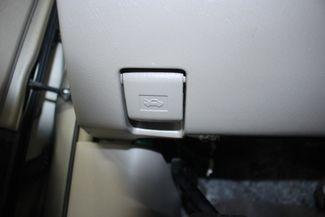 2007 Toyota Sienna CE Kensington, Maryland 84