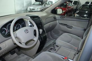 2007 Toyota Sienna CE Kensington, Maryland 86