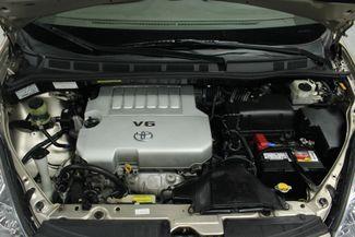 2007 Toyota Sienna CE Kensington, Maryland 90