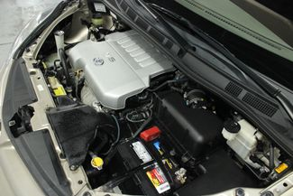 2007 Toyota Sienna CE Kensington, Maryland 91