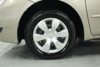 2007 Toyota Sienna CE Kensington, Maryland 99