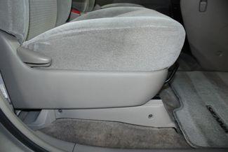 2007 Toyota Sienna CE Kensington, Maryland 64